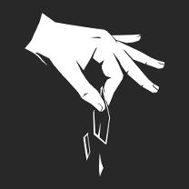Five Finger Discount