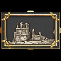 Explorer: Ruins of Shadowmark