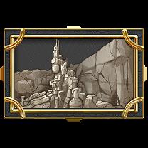 Explorer: Great Falls Canyon