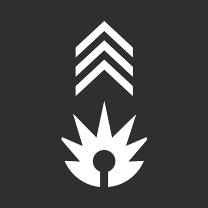 Assault Enlistment