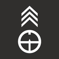 Scout Enlistment