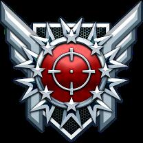 Bringer of War
